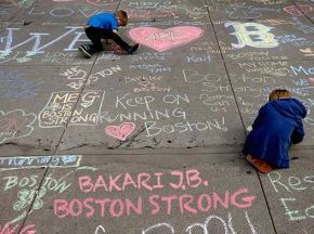 BOSTONSTRONG1